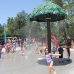 Splashpark-Action-150x150