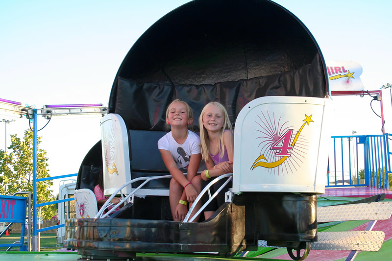 summerfest2011-1503
