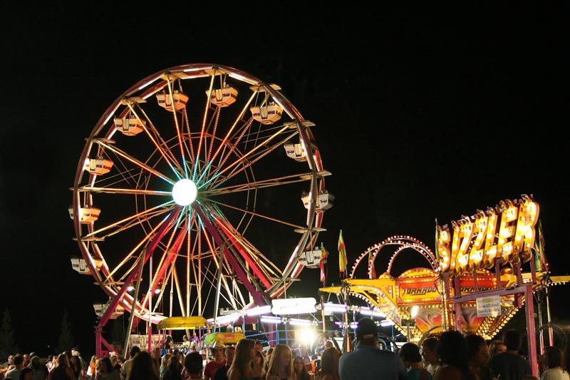 summerfest2011-1641