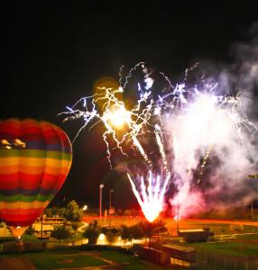 summerfest2011-1669