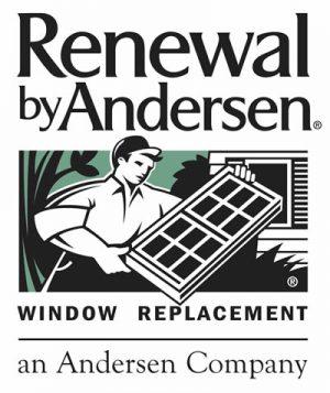 renewal-logo_square