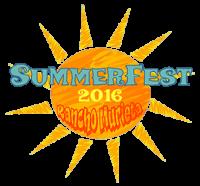 SummerFest-Logo-Clean-sm