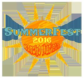 summerfest 2016 � benefiting the rancho murieta community