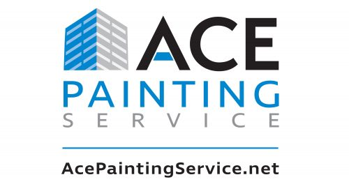 Ace-Painting-Logo–Summerfest (1)