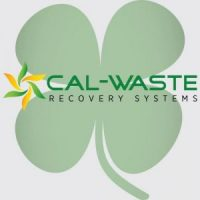 CAL waste
