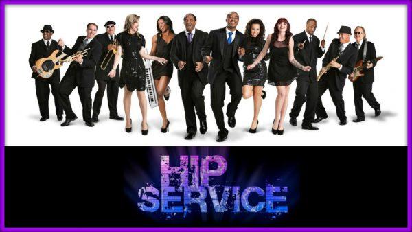 hip service logo