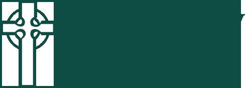 sjv-logo