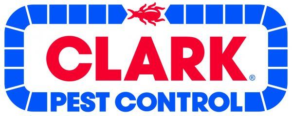 Clark Pest Control