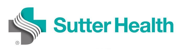 sutter-logo