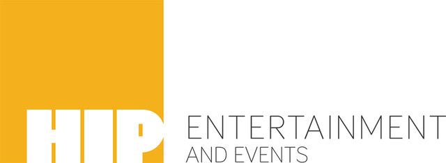 HIP Entertainment
